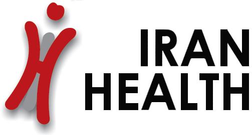 Картинки по запросу iranhealth
